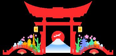 Ilustracion 2 Equipo Iyashi Zone